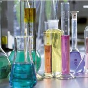 Химикаты разные фото
