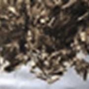 Рубленое волокно фото