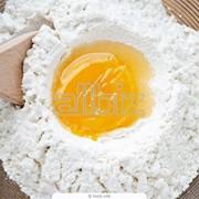Мука пшеничная первого сорта купить у производителя фото