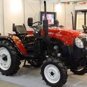 Трактор YTO-SG244 фото
