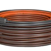Секция нагревательная кабельная ProfiRoll-320 фото