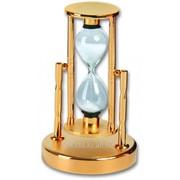 Часы песочные тип 1 исп. 2, для сауны ТУ У 33.5-14307481-030-2004 фото