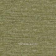 Ковролин на войлочной основе Болеро 59451 фото