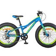 Велосипед STELS Pilot-280MD 11 V020 фото