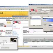 Система управления сайтом (CMS) фото