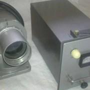 Фотореле ФРСУ-2-О У4 фото