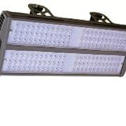 Потолочный светильник 180 Вт, КСС Г LL-ДБУ-02-180Г-0324-65Д фото