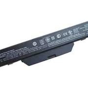 HSTNN-FB51 аккумулятор для ноутбука, HP, 14,4В, 4400 mAh, Черный фото