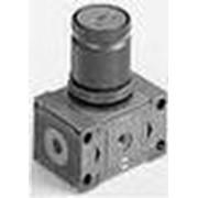 Клапан редукционный УГ149 фото