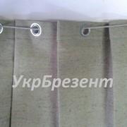 Полога тентовая, пошив на заказ, изготовление пологи, Харьков, Украина фото
