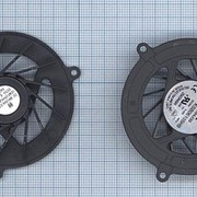 Вентилятор (кулер) для ноутбука Sony Vaio VGC-JS (For CPU Fan) фото