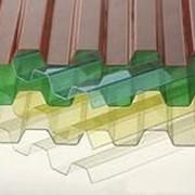 Трапеция зеленый 1,05*3м Borrex (Боррекс) фото