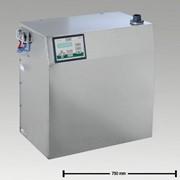 7015-6896-660 Автомат промывки в компл. Envistar 2112 20l 12kW фото