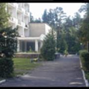 Белорусский государственный университет транспорта фото