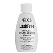 Средство для удаления накладных ресниц, клея и пучков средство ardell lash free remover фото