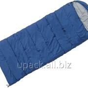 Спальник Terra Incognita Asleep 200 WIDE фото