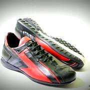 Обувь для подростков фото