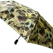 Зонт CRUISE вид 6 фото