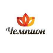 Юридические услуги Уральск Актюбе фото