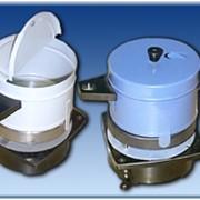 Сургучница электрическая ПЭС3 -220 фото