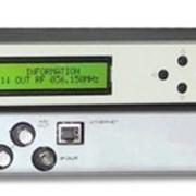 Конвертер 8ASI DVB-C(s) 01_11dvl1 фото