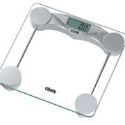 Бытовые весы HE-5 фото