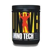 Аминокислоты, Amino Tech, 375 таблеток фото