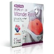 Wonder Patch пластырь для похудения фото