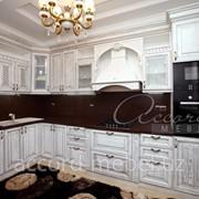 Кухонный гарнитур от Accord Mebel фото