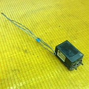 Реле (термостат) Ranco K50P5608 / Renault Premium фото