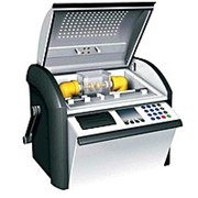 Установка испытательная автоматическая DPA75C фото