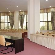 Аренда конференц-зала в Астане фото