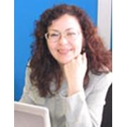 Горячая линия информационно-правовой поддержки пользователей фото