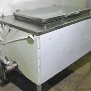 Оборудование емкостное (баки, резервуары) фото