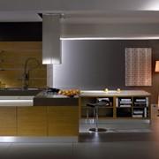 Мебель кухонная в Молдове фото