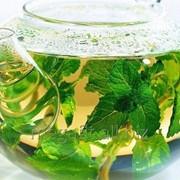 Чай Мочегонный фото