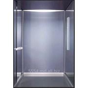 Лифты для жилых помещений фото