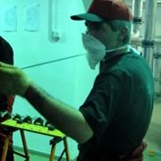 Химическая чистка теплоэнергетического оборудования фото