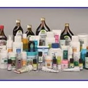 Реализация лечебно-профилактической продукции из натурального сырья фото