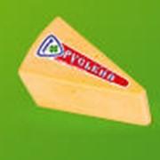 Сырный продукт Русский, опт фото