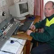 Монтаж и обслуживание систем диспетчерской связи фото