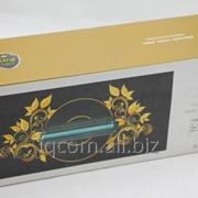 Картридж MLT-D104 King Printing Samsung ML-1660 фото