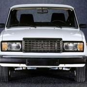 Автомобиль легковой LADA Klassica 2107 фото