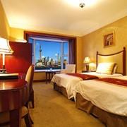 Бронирование гостиниц и квартир фото
