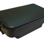 Приманочный контейнер для крыс Coral 200.036 фото