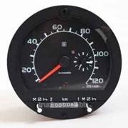 Veeder-Root 8400, 125 км/ч, 24V, 2 водителя фото