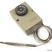 Термостат F2000(-35...+35C) фото