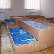 Мебель для детского сада 3-20 фото