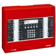 Станция пожарной сигнализации Integral IP BX фото