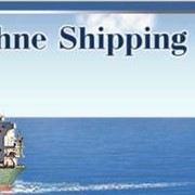 Срочно требуются капитаны,вакансии на новые суда в августе-сентябрь -Дафни Шиппинг Ейдженси(Daphne Shipping Agency)Одесса фото
